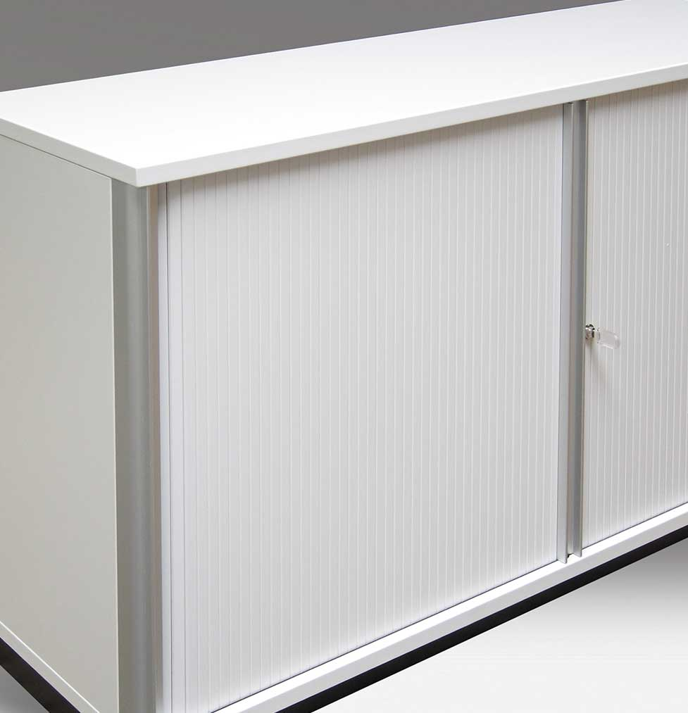 Cabinet And Shelf Systems Gumpo